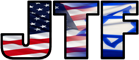 JTF_Logo