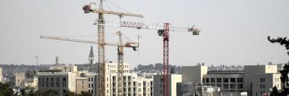 Jerusalem_Construction