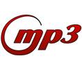 LogoMP3