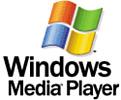 LogoWindowsMediaPlayer