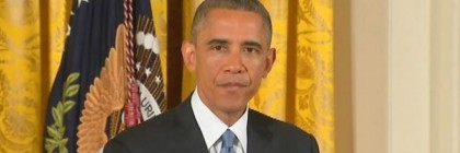 110514_trs_obama3_640