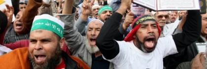 130128_MuslimBrotherhood