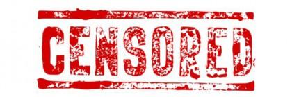 2013-10-21-webcensorship
