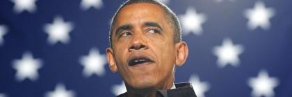 US-VOTE-2012-DEMOCRATIC CAMPAIGN-OBAMA, Barack Obama