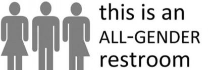 All_genders_bathroom