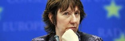 Catherine-Ashton-EU