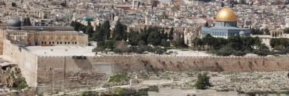 Jerusalem-Israel-photo-Marketa-Skornickova-e1347259414501