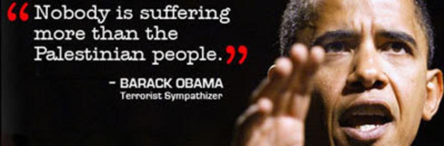 ObamaPalestiniansSuffering