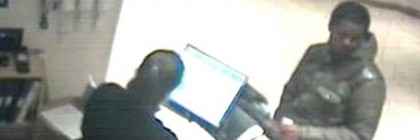 swns_somali_rape_gang_031062862.jpg