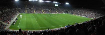 Teddy_Stadium__Jerusalem