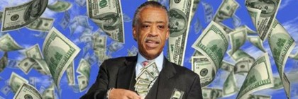 The_Personal_Wealth_of_Al_Sharpton