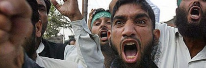 angry-muslim2