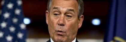 boehner-surprised-AP