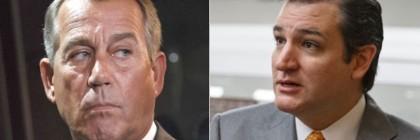 cruz-vs-boehner-ap