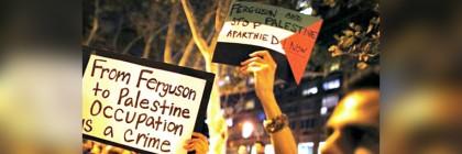ferguson-palestine-occupati
