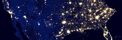 green-energy-could-crash-the-us-power-grid