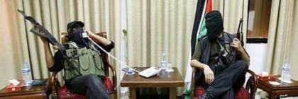 hamas-diplomats