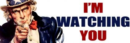 im_watching_you