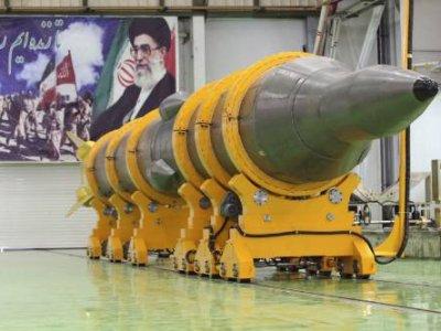 iranian-bomb