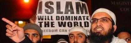 islam-dominate