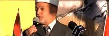muslim-kill-the-jew