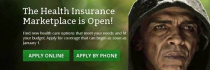 obamacare-is-open