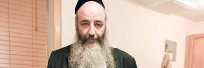 rabbi-haim