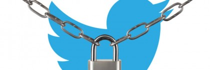 twitter_privacy