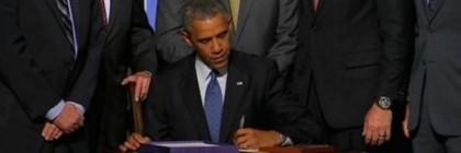 u-s-president-barack-obama-on-thursday-signed-a-16-3-billion-bill-that-will-overhaul-the-veterans-affairs-department
