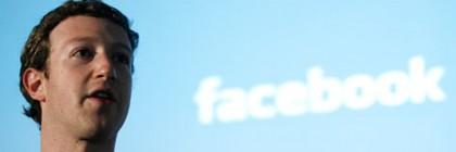 zuckerberg-facebook.gi.top