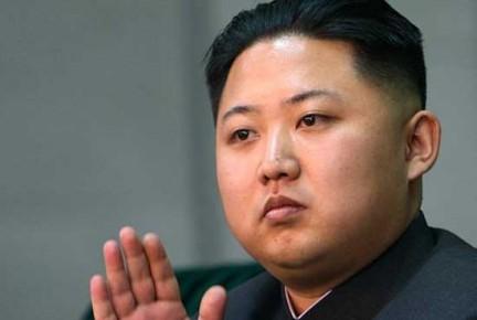10-kim-jong-un