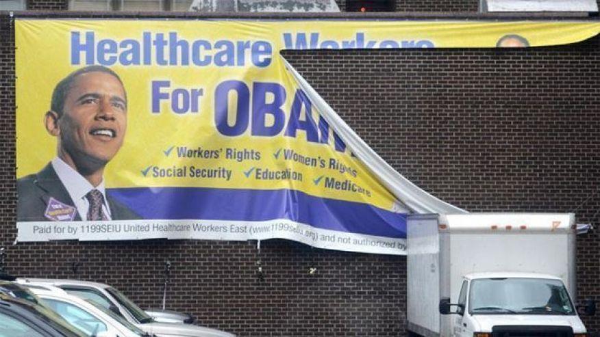 122714_ANHQ_Obamacare_640