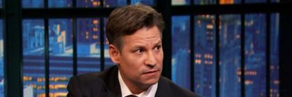 141210_2833797_NBC_News__Richard_Engel_s_Reaction_to_the_CI