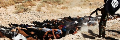 2014_06-14-isis-execution