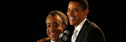Al-Sharpton-and-Obama