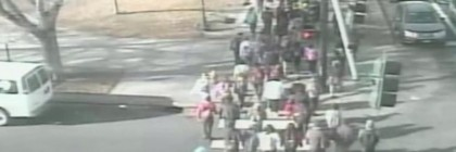 Denver-high-school-protest-for-Ferguson-screenshot