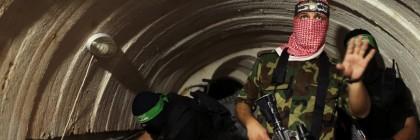 Hamas-Tunnel-Terrorists-3