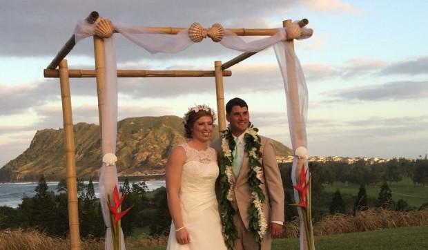 Hawaii-wedding-620x362