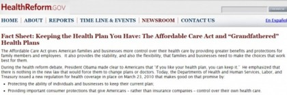 HealthReform-website-screenshot-620x245