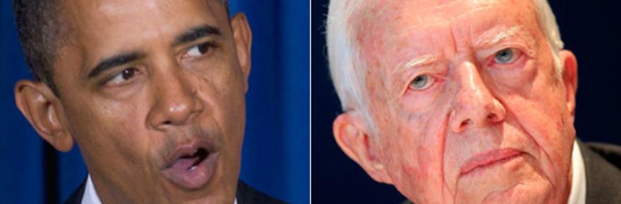 Obama_and_Carter