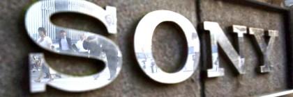 SonyLogo5