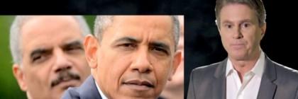 Whittle-Holder-Obama