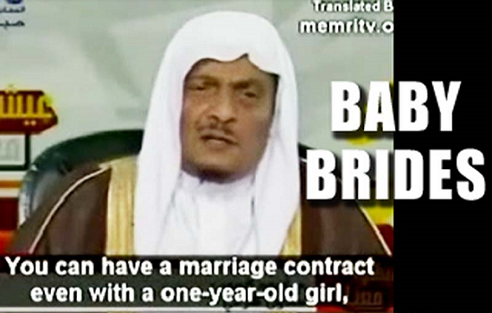 child-brides-1-pedophile