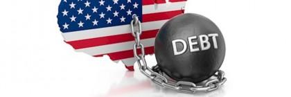 debt_ball_chain