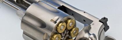 handgun-ammo