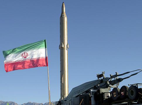 iran-nukes-missiles-us-nationalturk-0465