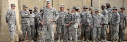 mideast-iraq-troops