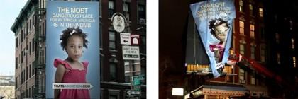 nyc-billboard-2