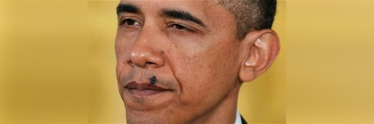 obama_fly