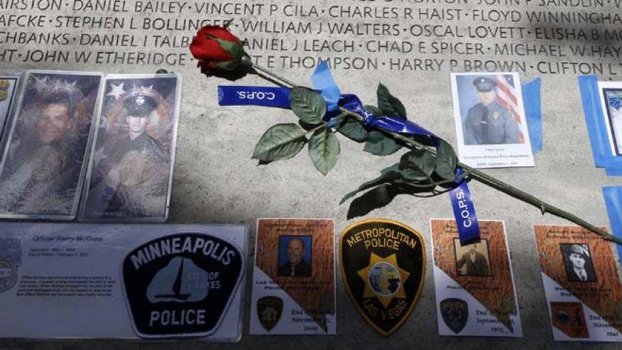 police-memorial-2013